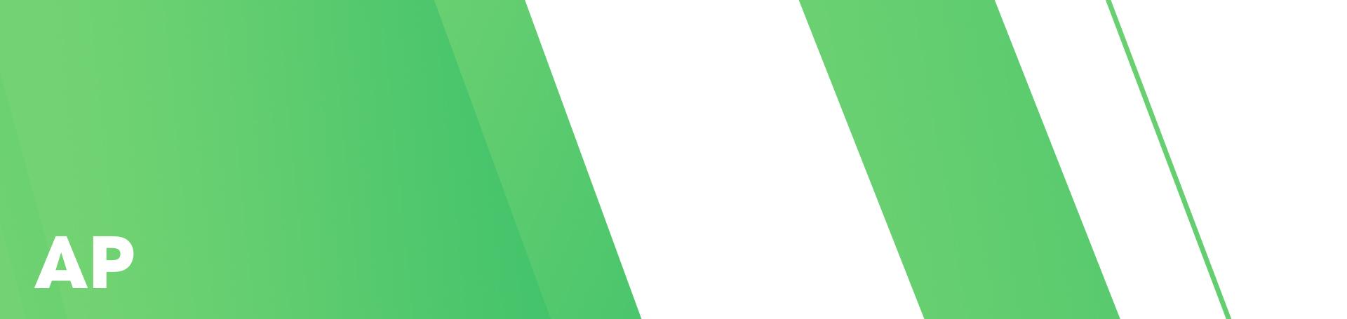 Banner-AP