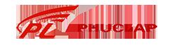 http://www.phuclap-motors.vn/tw/tw-home/